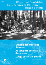 Wege und Geschichte 2/2016