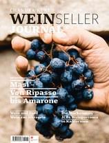 WEINSELLER JOURNAL – No 8