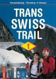 Trans Swiss Trail 1