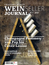 WEINSELLER JOURNAL – No 7
