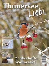 Thunersee Liebi Nr. 4, 2016