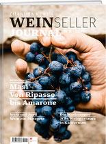 «WEINSELLER JOURNAL» – NR. 8