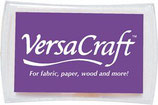 "Grande encre Versacraft violette ""Peony Purple"""