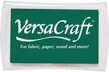 "Grande encre Versacraft verte ""Forest"""