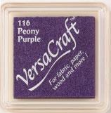 "Encre Versacraft violette ""Peony Purple"""