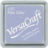 """Encre Versacraft violette """"Pale Lilac"""""""