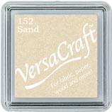 """Encre Versacraft sable """"Sand"""""""