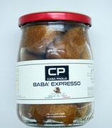 BABA 500 ml CASA PAOLO