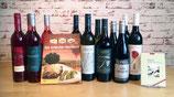 Steirische Weinspezialitäten mit Schilcherkochbuch GRATIS