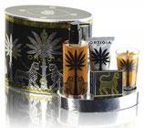 Ortigia gift box Ambra Nera [in bestelling biinenkort weer leverbaar}