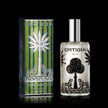Ortigia room essence Bergamot