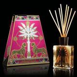 Ortigia parfum diffuser Melograno