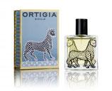 Ortigia eau de parfum Florio