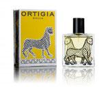 Ortigia eau de parfum Zagara