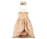 Maileg kleertjes moeder koningin