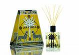 Ortigia parfum diffuser Zagara