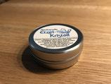 Schnupftabak 'Etzel-Kristall'