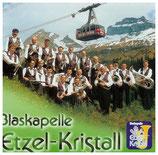 Blaskapelle Etzel-Kristall