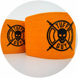 Tuff Guy - Elbow Cuff Level I
