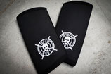 Tuff Guy - Elbow Sleeves - 7MM
