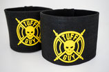Tuff Guy - Elbow Cuff Level II