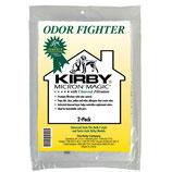 Мешки - Фильтры Устраняющие посторонний запах Odor Fighter Filter Bags ( 6 Pack)