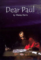 Dear Paul