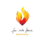 Fan into Flame, CD (2016)