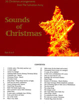 Sound of Christmas