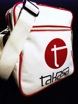 Takasa Flight Bag