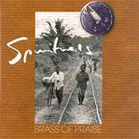 Spirituals, CD