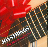 Joystrings CD - Christmas Collection