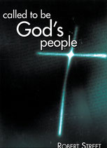 Called to God's people