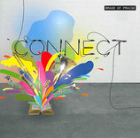 Connect, CD (2007)