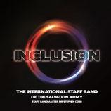 Inclusion, CD
