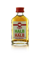 HALB & HALB MINIs (20er Pack)