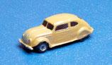 Chrysler Airflow Coupe TT