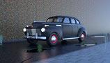 Chrysler New Yorker 1941