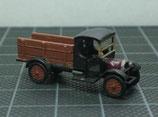 Oldsmobile 1919 1,5 Tonnen