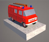 Zuk Transporter
