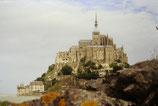 Reise 7: Normandie, Bretagne
