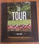 Livre : Le Tour