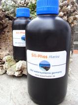 Sili-Phos Marine