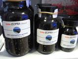 SUPER COPRA-Mineral