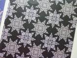 Origami-Papier MERRY Milano