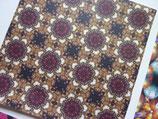 Origami-Papier MERRY Goldsterne