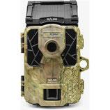 Caméra spypoint Solar