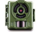 Caméra Primos Bullet Proof 2