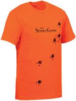 Tee-shirt Verney-Carron