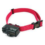 PetSafe PDBC-300-20